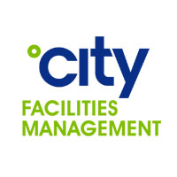 City Facilities Management