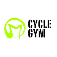 Cycle Gym